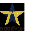 タロウペイントロゴ